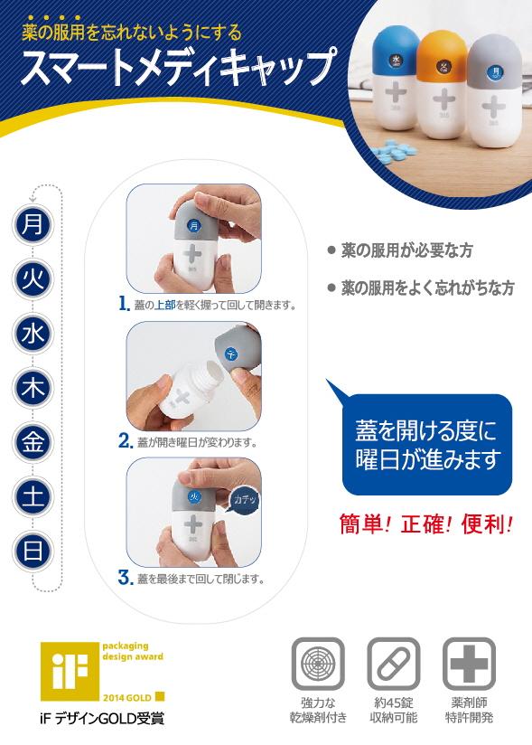 SmartMedicap_front_0521