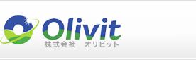 株式会社オリビット